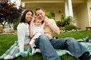 adoption-services-adoptive-parents