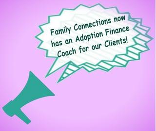 Adoption_Finance_Coach.jpg