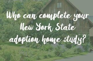 New_York_State_adoption_home_study.jpg