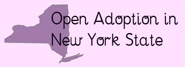 Open_Adoption_in_New_York_State.jpg