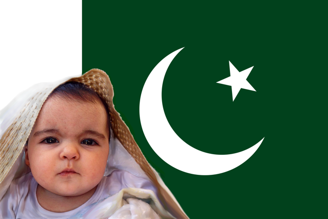 Pakistan_Flag__baby.png
