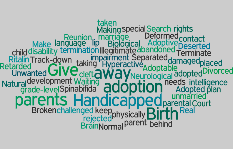 Positive_Adoption_Language.png