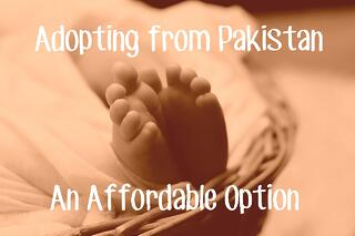 adopting from pakistan affordable option.jpg
