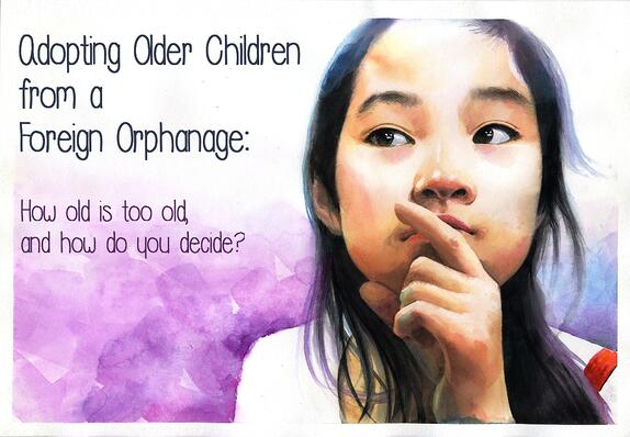 adopting_older_children_how_old_is_too_old_how_do_you_decide.jpg