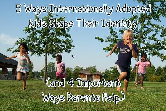 internationally_adopted_kids_identity.jpg