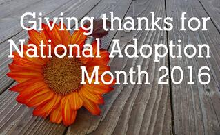national adoption month 2016 thanksgiving.jpg