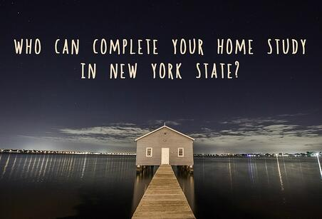 new_york_state_home_study_provider.jpg