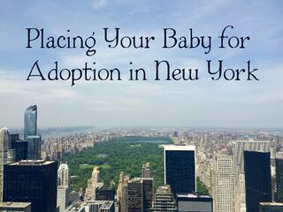 placing_your_baby_for_adoption_in_New_York.jpg