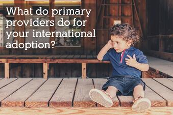primary provider international adoption.jpg
