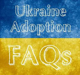 ukraine adoption faqs.jpg