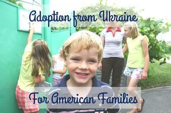 ukraine_adoption_american_family_2.jpg