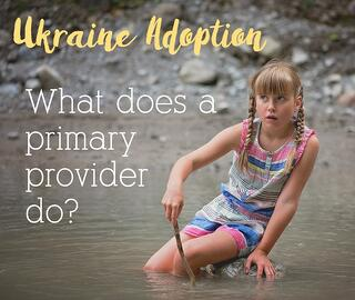 ukraine_adoption_primary_provider.jpg
