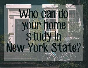 who can do your home study in new york state.jpg