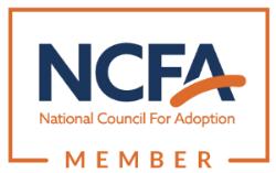 NCFA Member Seal - Color