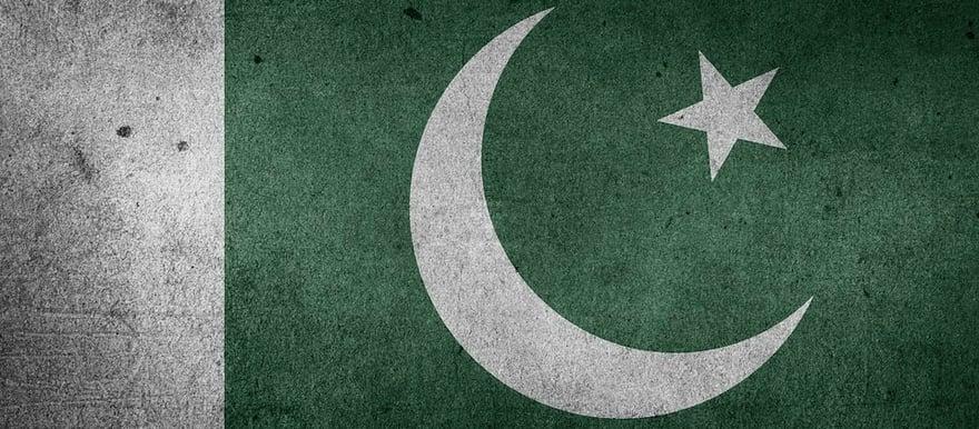 Pakistan Flag11.jpg