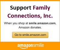 Support FC Amazon Smile