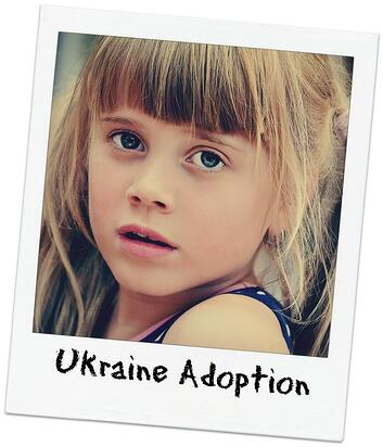 Ukraine_Adoption_1.jpg