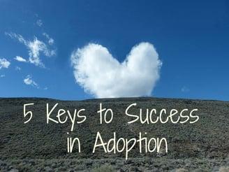 adoption success.jpg