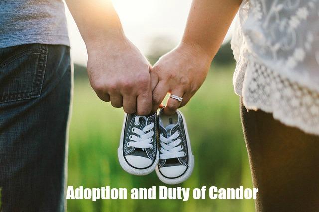 adoption1-1.jpg