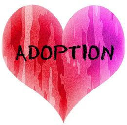 adoption_33.jpg