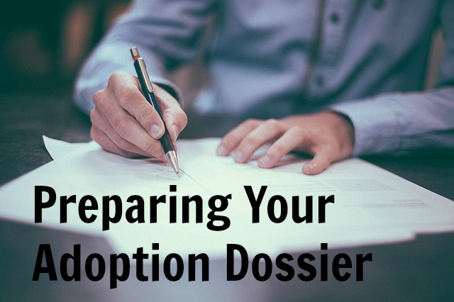 adoption_dossier-4.jpg
