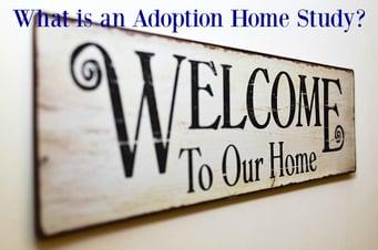 adoption_home_study.jpg
