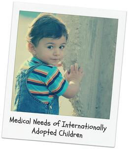 adoption_medical_needs.jpg