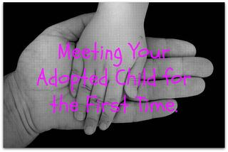 adoption_meet_the_child.jpg