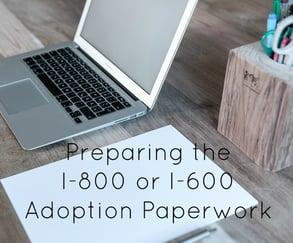 adoption_paperwork.jpg