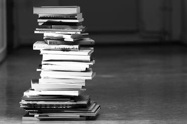 books pile-1.jpg