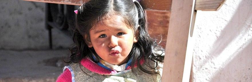 child-143880_960_720.jpg