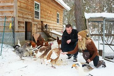 couple with chickens.jpg