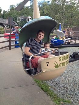 dad in ride.jpg