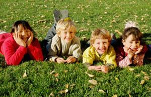 four-siblings-1.jpg