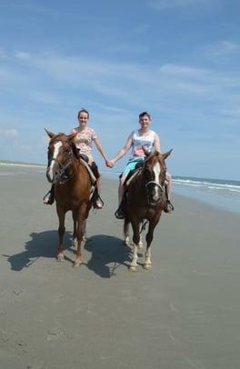 horseback couple.jpg