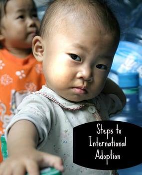 international_adoption.jpg