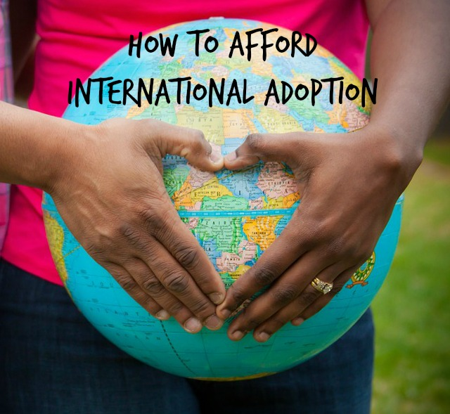 international_adoption_1.jpg