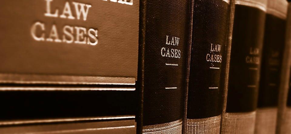 law-crop.jpg