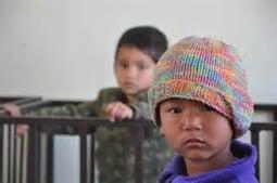 orphan_children