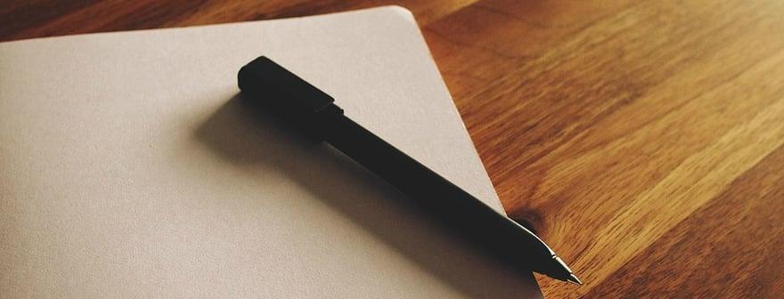 pen-4crop.jpg