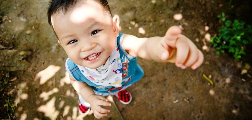 smile-1956796_960_720.jpg