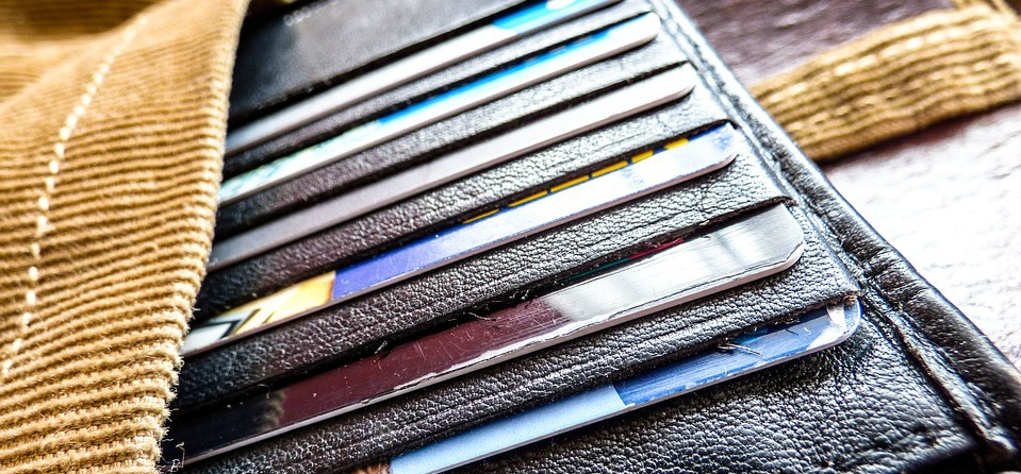 wallet. 1-1.jpg
