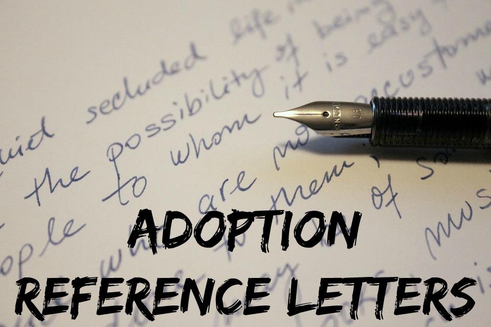 adoption_letterjpg