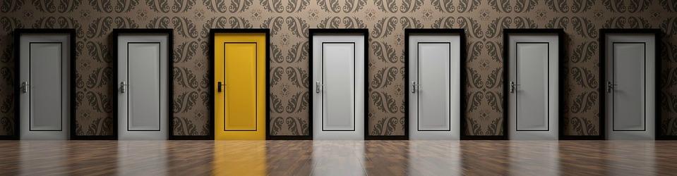 doors-cropped.jpg